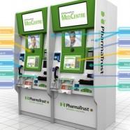 Kioski Medyczne – Alternatywa dla zdalnych porad