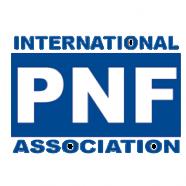 II Kongres PNF w Polsce