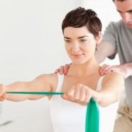 Rehabilitacja w domu: Neuroforma – polskie rozwiązanie
