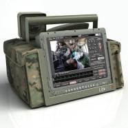 LifeBot 5 – All-in-one Wojskowy Hub Telemedyczny