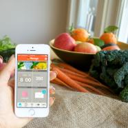 Aplikacje mobile i gamifikacja pomogą wziąć leki na czas.