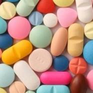 FDA zaakceptowała wytwarzanie leków metodą druku 3D