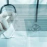 Telemedycyna w Polsce – Asseco i Microsoft