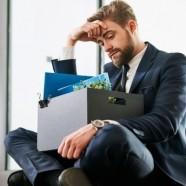 Terapeuta dla pracownika – Nowa oferta od Helping Hand