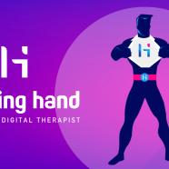 Helping Hand – nowa runda finansowania i New Connect